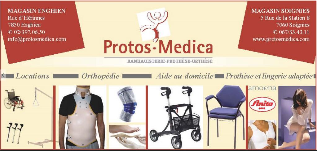 Protos medica