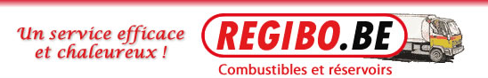 Regibo2