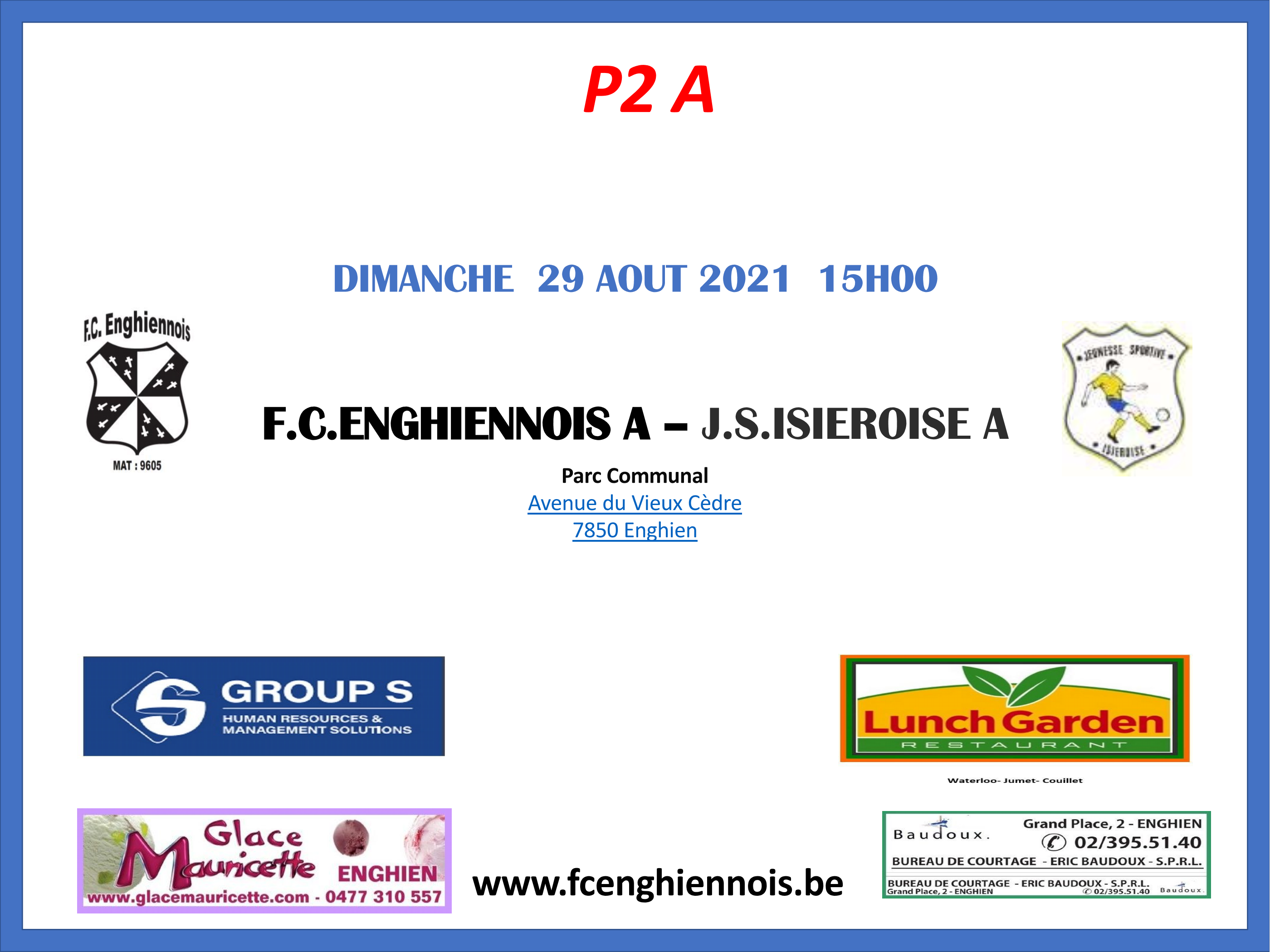 P2 29aout isieres page 1 png essai