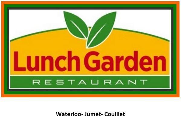 5 lunch garden dpi 301