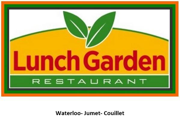 5 lunch garden dpi 302