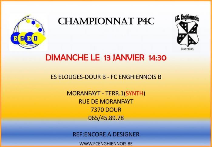 A 1 championnat p4 c13 janvier page 2