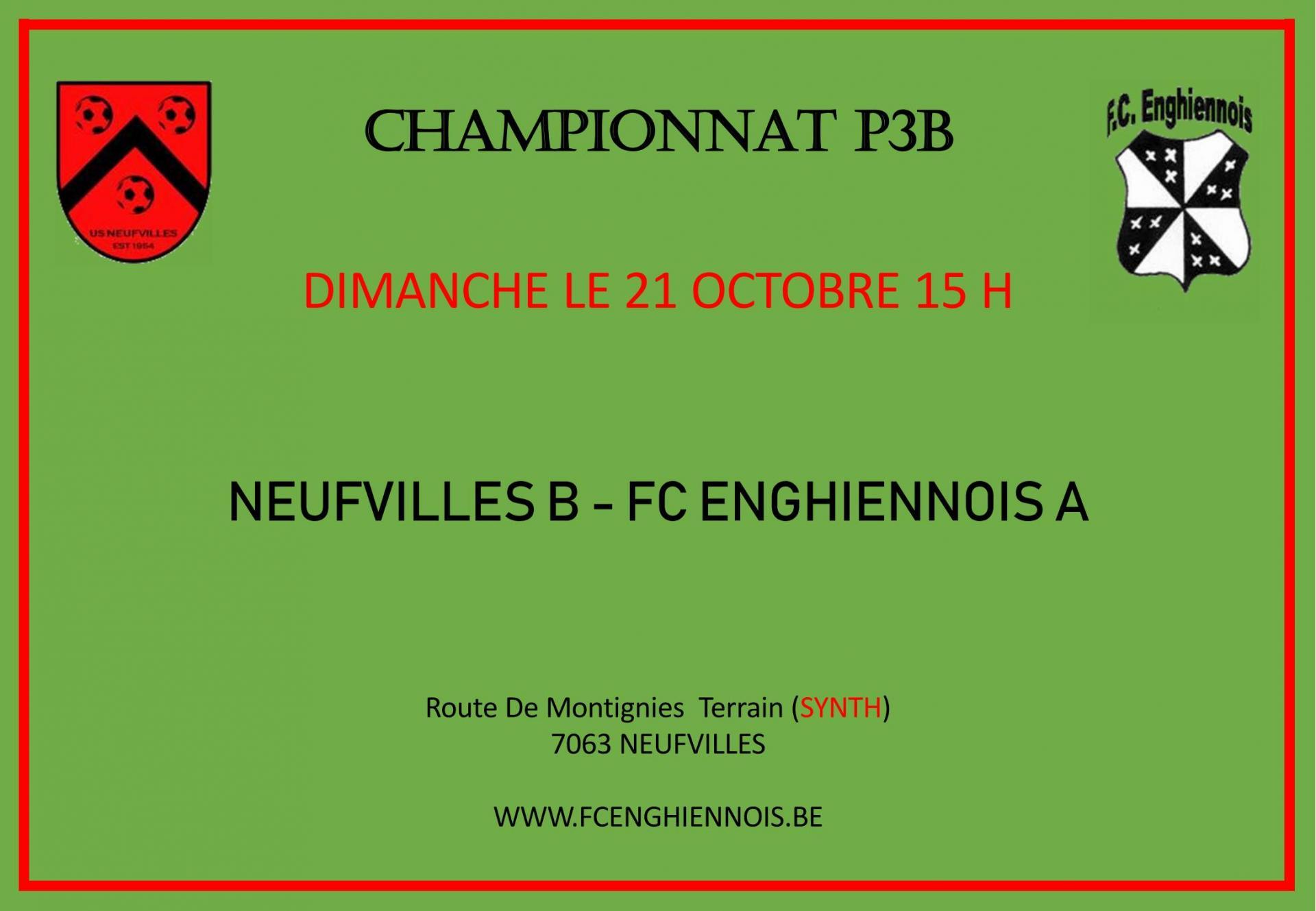 A 4 championnat p3 21 oct neufvilles b page 3