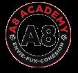 A8 academy