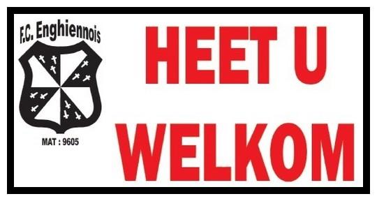 Aafce nl copie dpi 300 2 1