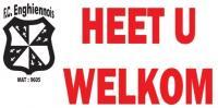 Aafce nl copie dpi 300 2