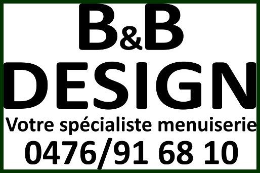 B b dpi 302