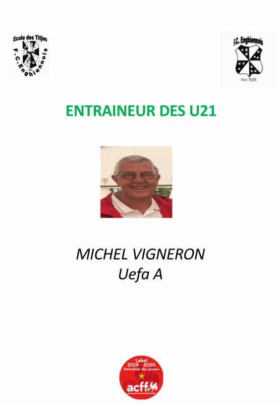 Coach u21 page 3