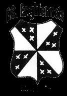 Ecusson fc enghiennois 20 1