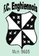 Ecusson fc enghiennois 20 2
