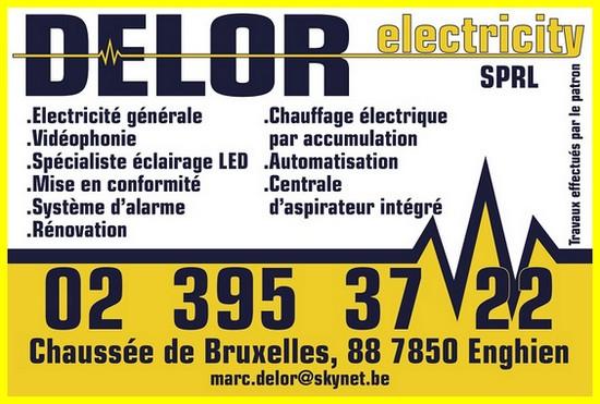 Fichier web pub delor electricity dpi 301