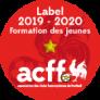 Label 2019 2020 2