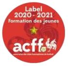 Label 2020 21 removebg preview 5 1