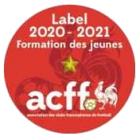 Label 2020 21 removebg preview 5