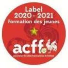 Label 2020 23