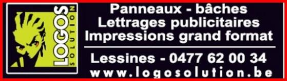 Logo pub 1 dpi 302