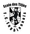 Logo vectorise titjes 2 100 1