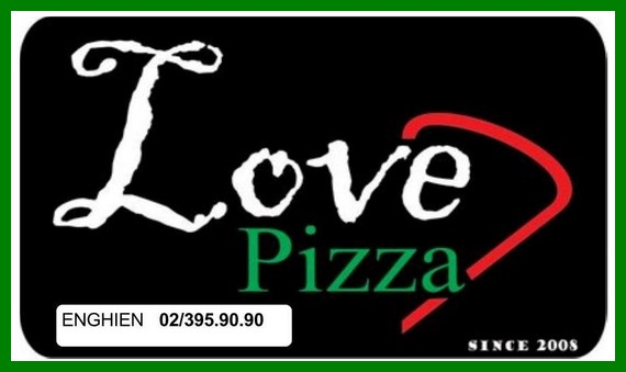 Love pizza enghien page 1 dpi 301