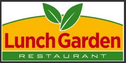 Lunch garden dpi 300