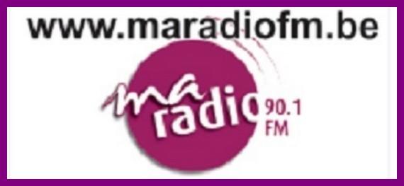 Ma radio dpi 301