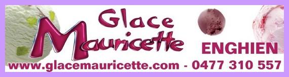 Mauricette dpi 301