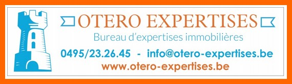 Otero expertises dpi 301