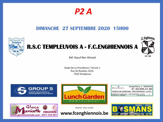 P2 27 sept templeuve page 1