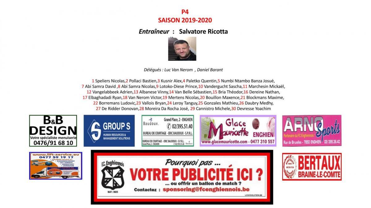 Presentation joueurs p4 2019 2020 page 1