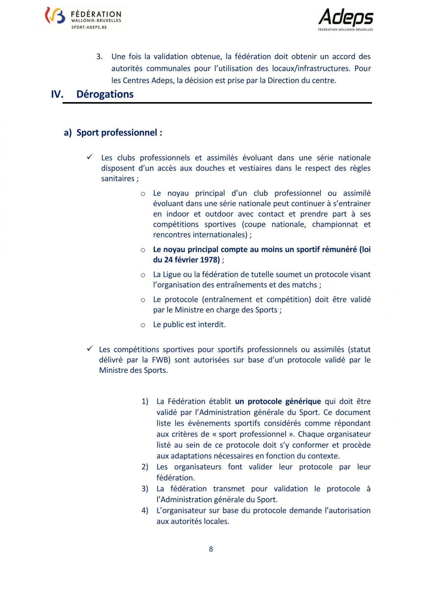 Protocole activites physiques et sportives 26 avril 2021 page 12