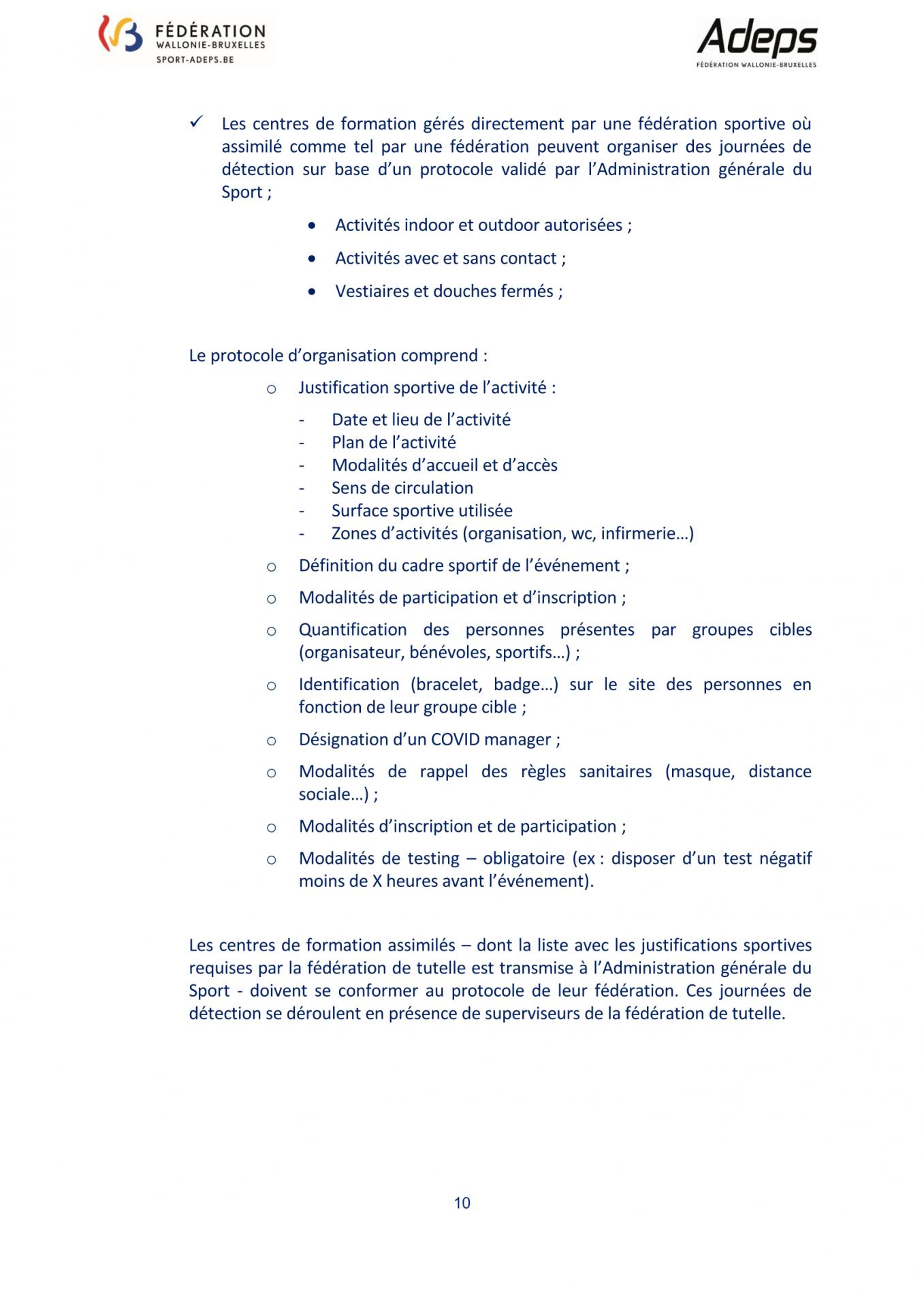 Protocole activites physiques et sportives 26 avril 2021 page 14