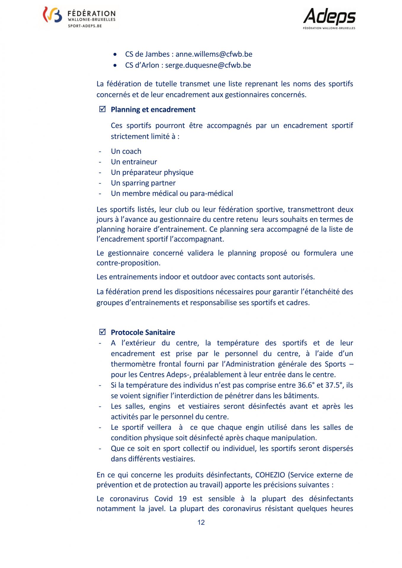 Protocole activites physiques et sportives 26 avril 2021 page 16