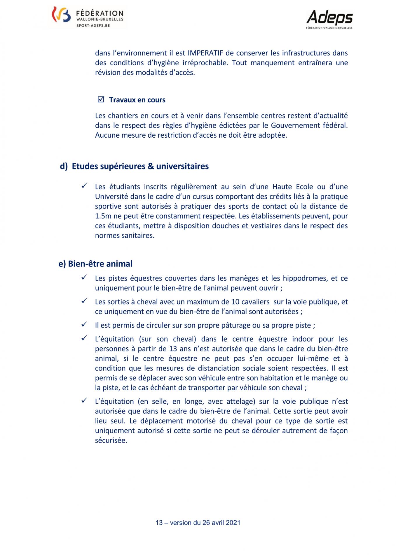 Protocole activites physiques et sportives 26 avril 2021 page 17