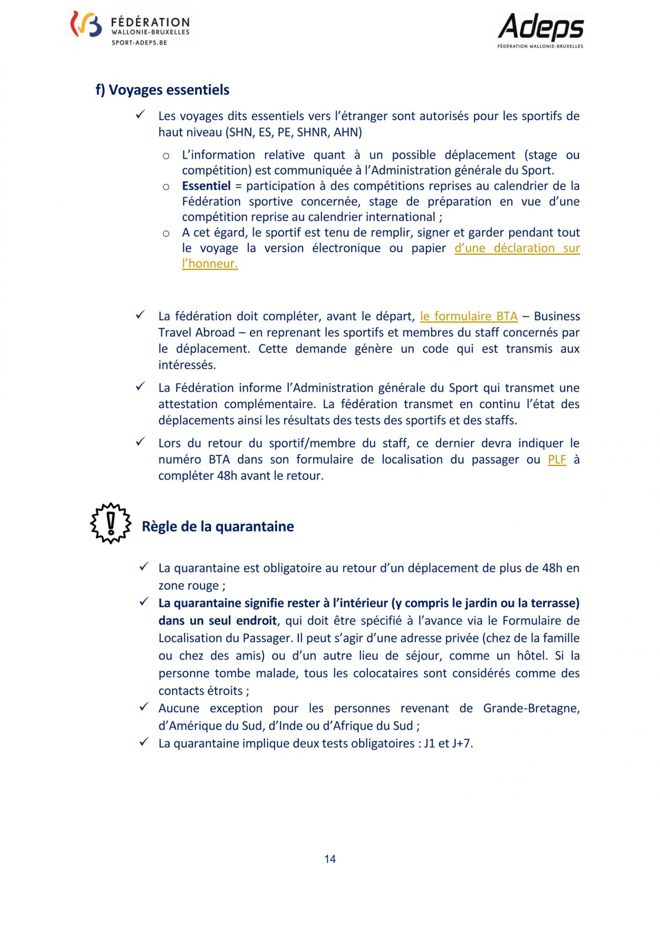 Protocole activites physiques et sportives 26 avril 2021 page 18