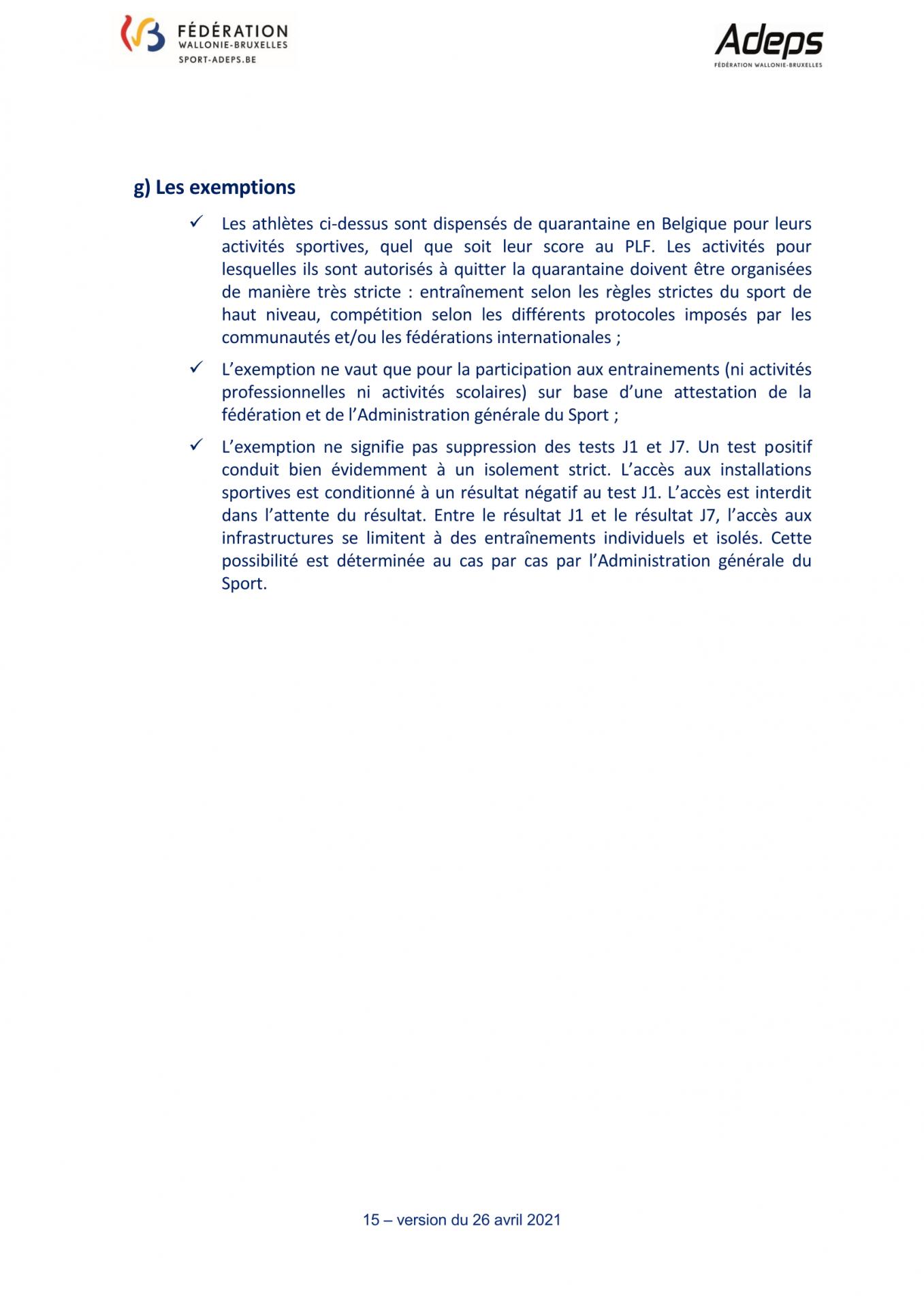 Protocole activites physiques et sportives 26 avril 2021 page 19