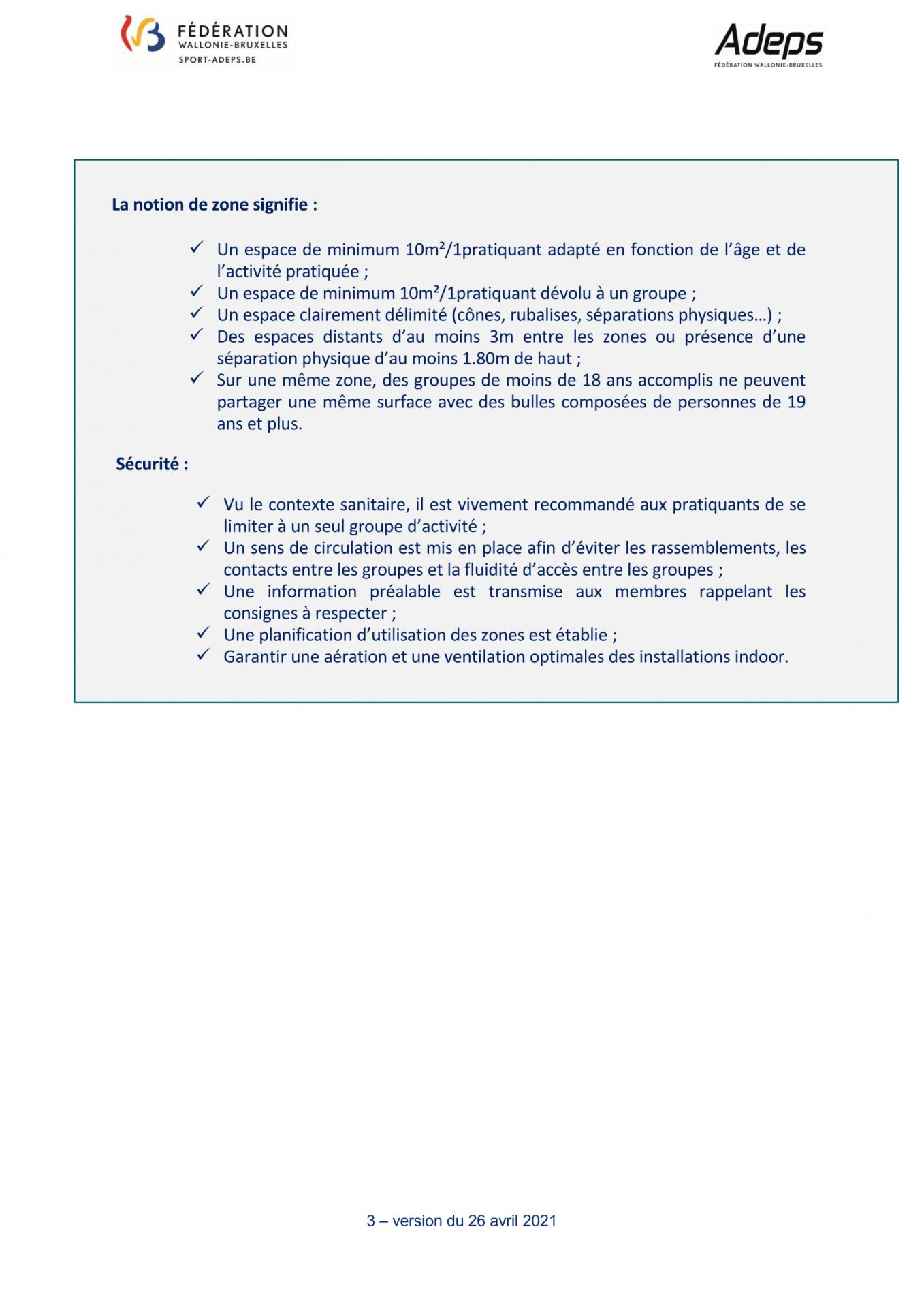 Protocole activites physiques et sportives 26 avril 2021 page 7