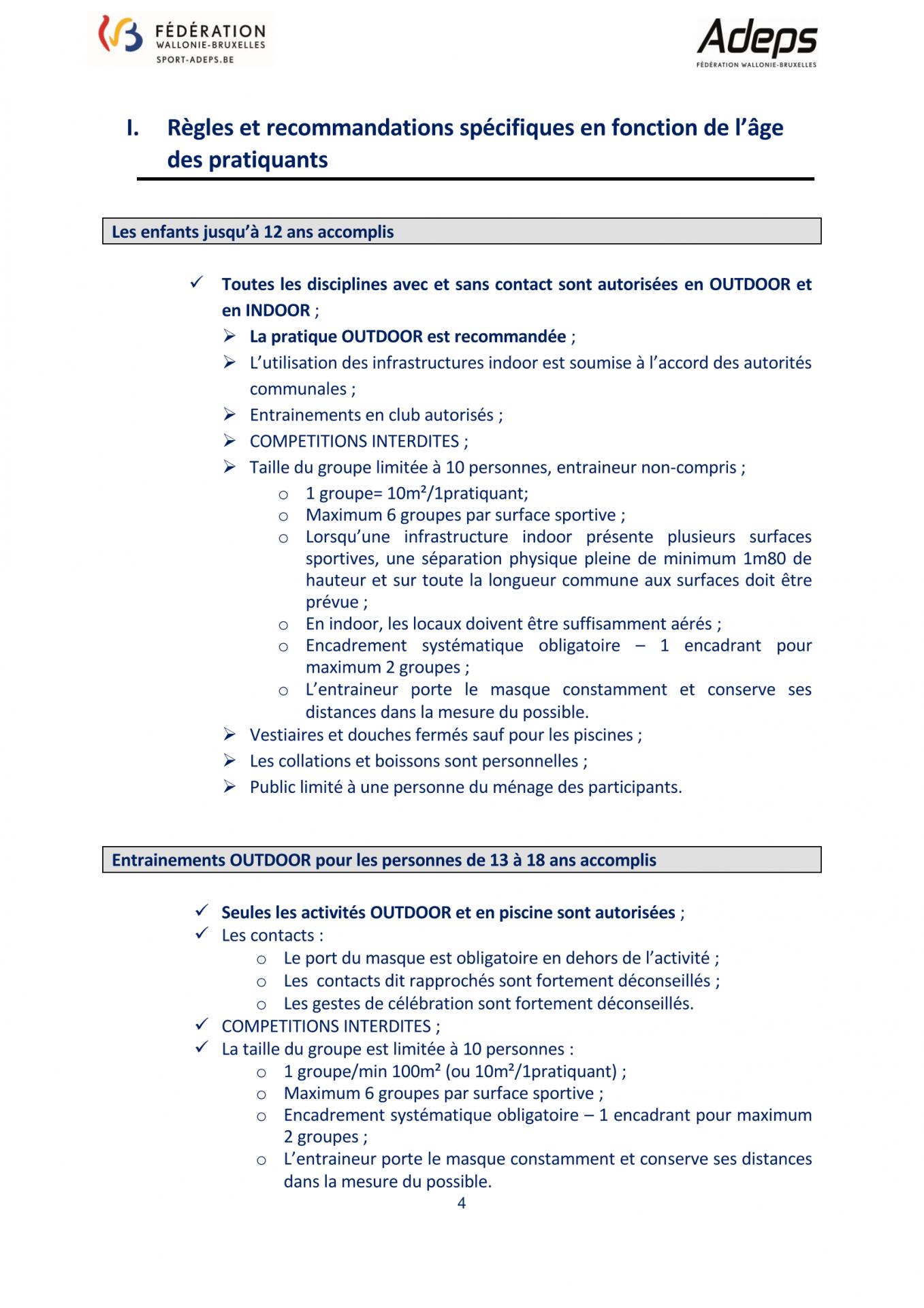 Protocole activites physiques et sportives 26 avril 2021 page 8