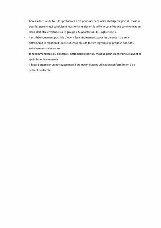 Protocole entrainement page 3