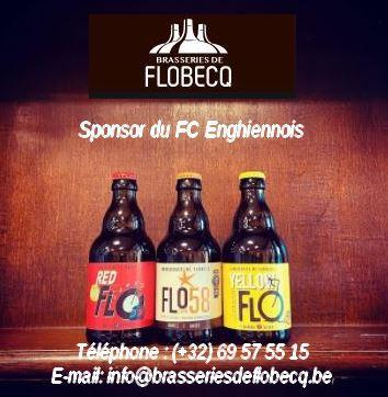 Pub brasseries flobecq 9mars