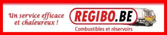 Regibo2 dpi 301