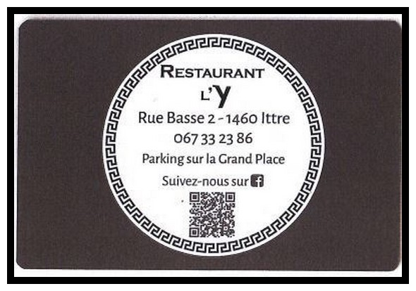 Restaurant l y dpi 301