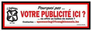Sponsoring dpi 301