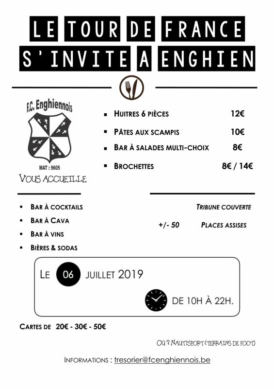 Tour france fce 4 page 1
