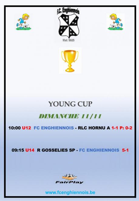 Young cup novembre page 7