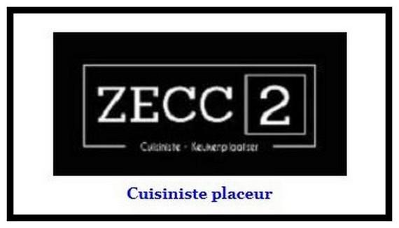 Zecc2