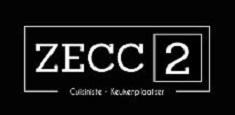 Zeec2 115